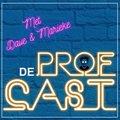 "Willem-Paul Brinkman interviewed in the new podcast ""De Profcast"""