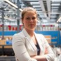 Dr. ir. Hende, E.A. van den