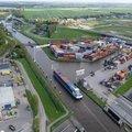 Experimenteren met autonoom varen op de TU Delft Campus