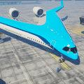 KLM en TU Delft slaan handen ineen om luchtvaart verder te verduurzamen