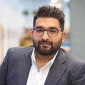 Dr. Singh, A.