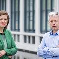 Elke student krijgt bij de TU Delft onderwijs in AI