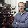 Delfts onderzoek brengt nieuwe generatie batterijen dichterbij