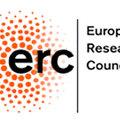 ERC Advanced grants voor Delftse onderzoekers
