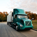 TU Delft and Volvo collaborating on Prognostics for new generation of trucks