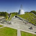 Vier vakgebieden TU Delft in wereldwijde top 10 QS Subject ranking
