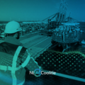 Heading for AI: a joint agenda for maritime ambitions in the field of AI