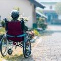 Persoonlijk worden met dementiezorg