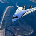 Van Leeuwenhoeklezing: Klimaatneutraal vliegen? Now boarding!