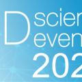 PhD Scientific Event 2021 Announcement