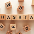 Scientists to help Twitter gain insight into quality of online discussions