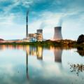 Miljoenen voor onderzoek naar grootschalige energieopslag