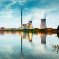 Building small reactors for renewable electricity in chemical industry