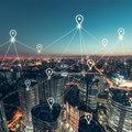 TU Delft ontwikkelt slimme gebouwen