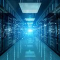 TU Delft builds supercomputer on own campus