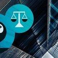 New Mooc on ethical dilemmas professional engineering
