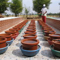 Veilig drinkwater voor iedereen met slimme, nieuwe drinkwater technologieën