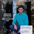 Nieuwe editie Vriendenbericht dec 2020