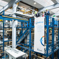 Officiële lancering e-Refinery