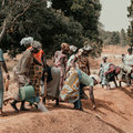 The best time to sow in Africa