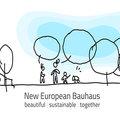 TU Delft becomes New European Bauhaus partner