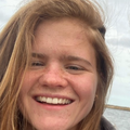 Myrthe Wiersma joined ImPhys as MSc student
