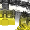 All 10 million buildings in the Netherlands available as 3D models