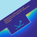 """Paper on """"Plasmonic enhancement of photoacoustic-induced reflection changes"""" in Spotlight on Optics"""
