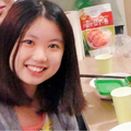 Jialing Zou joined ImPhys as a MSc student