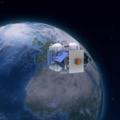 De LUMIO missie: CubeSat bekijkt meteorietinslagen aan de achterkant van de Maan