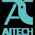 1st AiTech Symposium - an impression