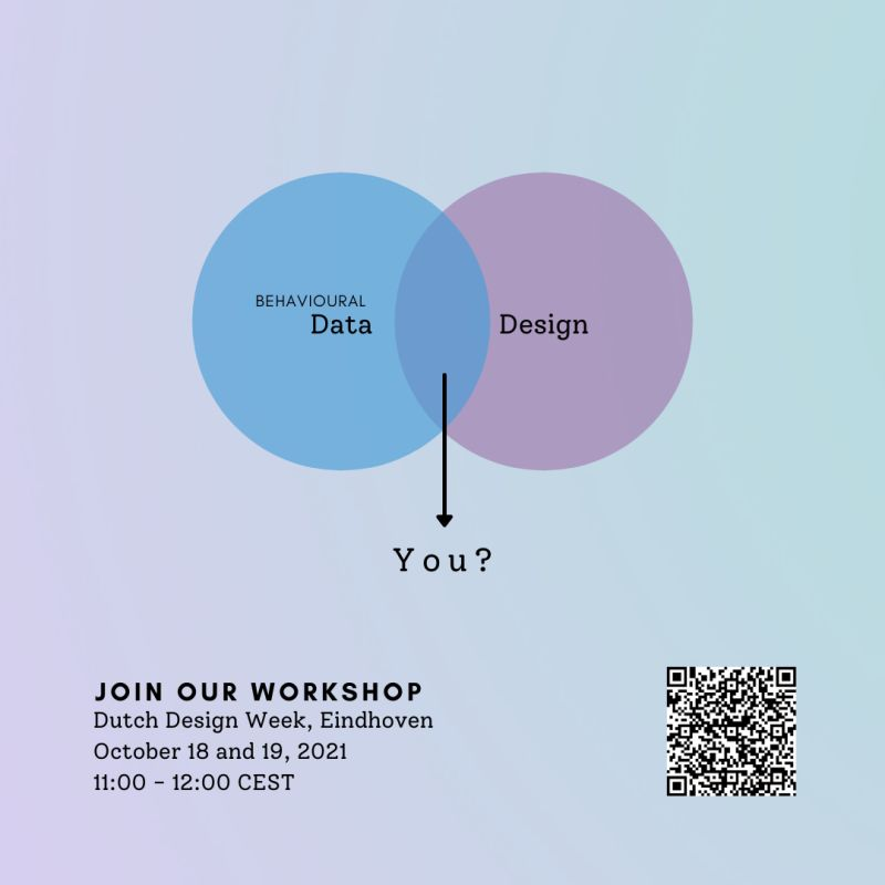 Data-Centric Design Lab Workshop