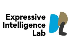 Expressive Intelligence Lab